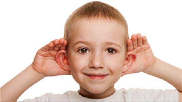 Diagnostiquer les troubles d'audition n'aura jamais �t� si facile