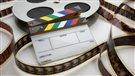 Une nouvelle distinction pour les cinéastes québécois