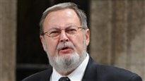 Un député retire ses propos «inappropriés» sur le harcèlement