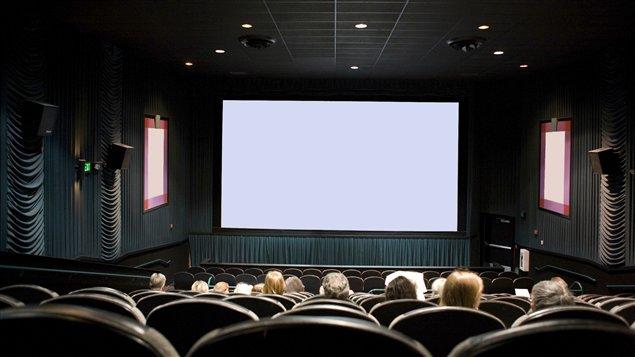 Les salles de cinéma diffusent peu de films d'auteur en banlieue