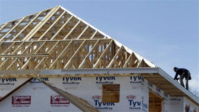 Waterville un programme pour mousser la construction for Programme construction neuve