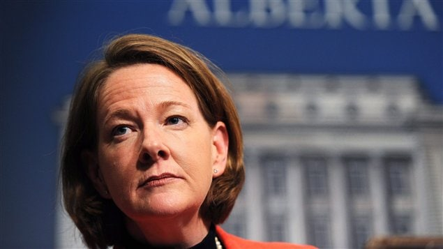 Agenda 21 To Be Discussed at Bilderberg Confab PC 120110 415lq alison redford sn635