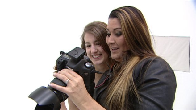 Filles webcam se déshabiller