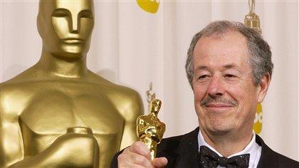 Oscars : nos archives