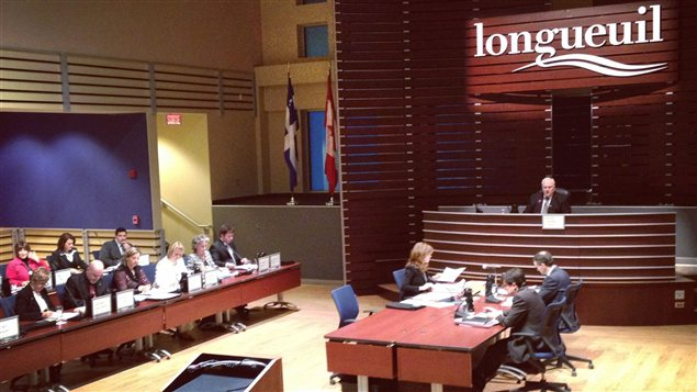 Soire de conseil tranquille  Longueuil
