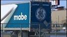 Les pertes d'emplois manufacturiers au Québec