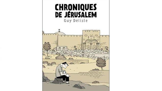 Chroniques De Jerusalem .[Pdf]