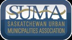 L'aide des municipalités canadiennes à l'Ukraine