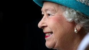 Élisabeth II : 60 ans de règne