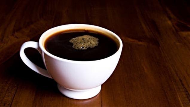 publicit d 39 autrefois vendre du caf en poudre bien dans son assiette ici radio canada. Black Bedroom Furniture Sets. Home Design Ideas