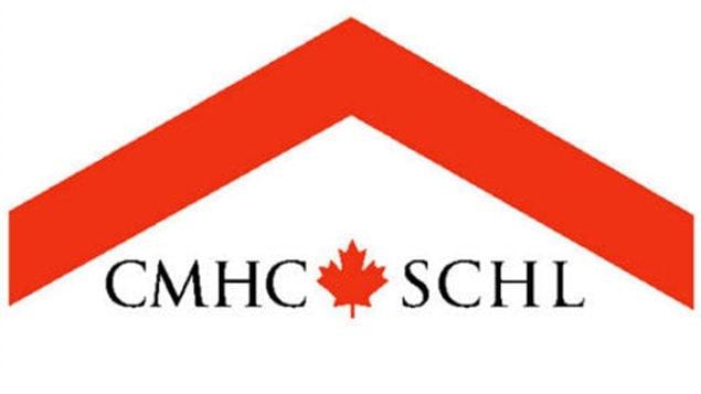 SCHL (Société canadienne d'hypothèques et de logement)