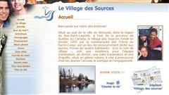 villages-des-sources