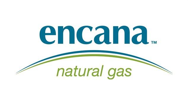 Logo d'Encana