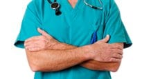 Salaire des médecins spécialistes : le Québec s'approche de la parité