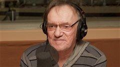 © Radio-Canada / François Lemay | Dominique Lévesque