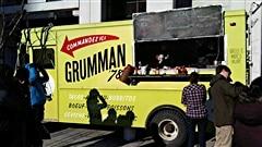Le camion de Grumman 78