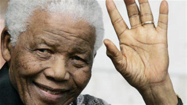Nelson-Mandela-general