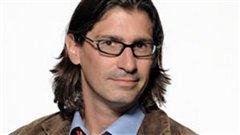 Jean-Ren� Dufort