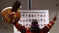 Chronologie – Moments-clés de la Commission Oppal sur les femmes disparues