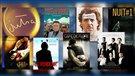 Vote aux Jutra : Québec Cinéma parle d'un «défaut de formulation» sur les bulletins