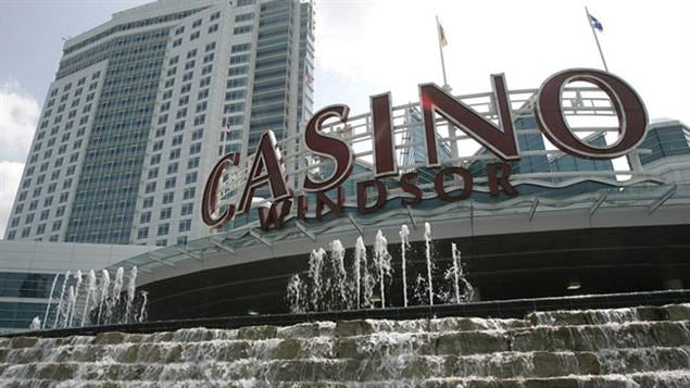 Les casinos en Colombie-Britannique | Guide en ligne des casinos canadiens
