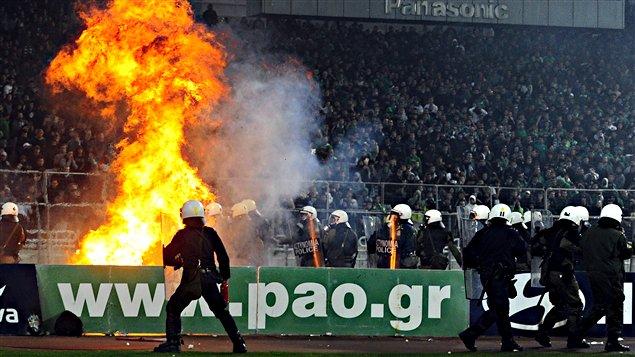 violence_football