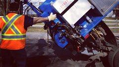 rivs-col-bleu-camion