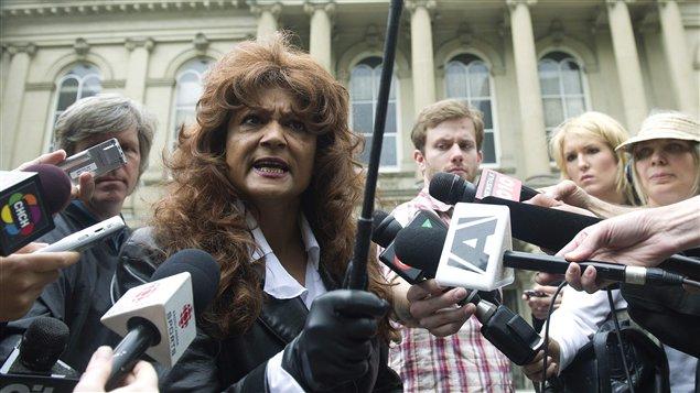 La cour supr me du canada r visera le cadre l gal entourant la prostitution rights watch blog - Canada maison close ...