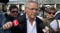 Qui est Tony Accurso?