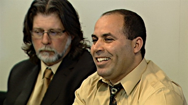 press conference,  april 25, 2012