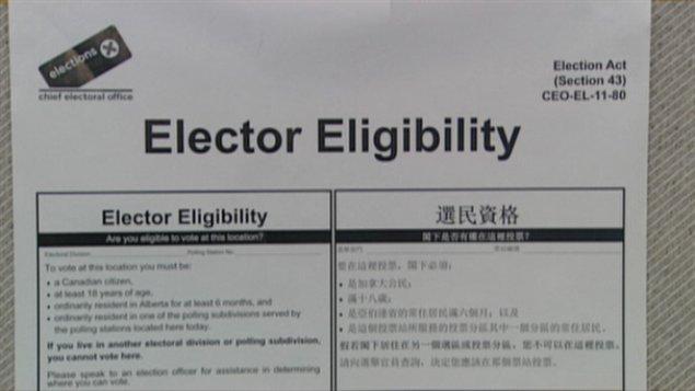 Vote des immigrés (Etrangers ) 120426_3m8hc_elections_affiche_sn635