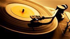 Le vinyle, victime de son succès!