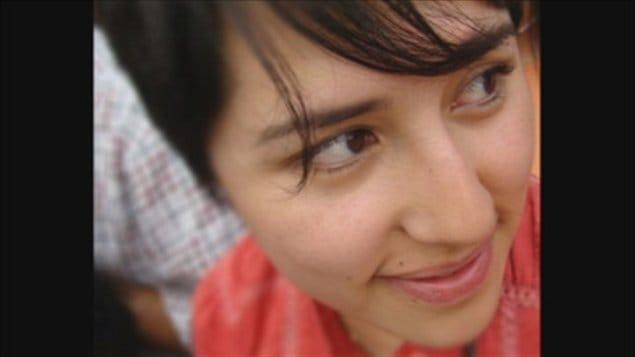 Lenami Godinez est décédée dans un accident de deltaplane le 28 avril 2012.