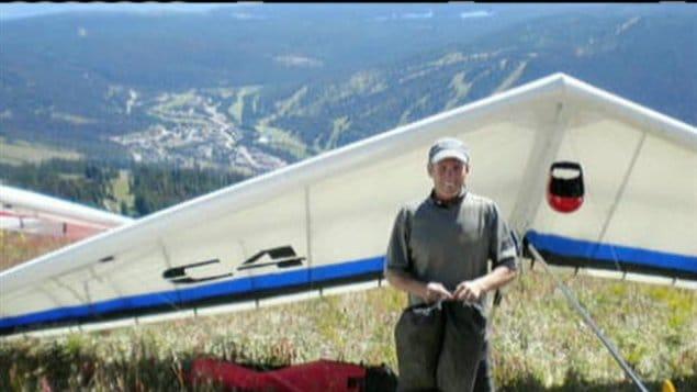 on Orders a avalé la carte mémoire de la caméra vidéo qui enregistrait le vol au cours duquel est décédée Lenami Godinez.