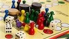 Les jeux de société toujours populaires (2013-12-24)