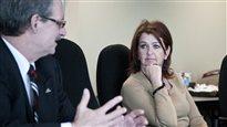 Rentrée parlementaire à Québec : les municipalités ont des attentes élevées