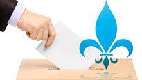 Guide de l'électeur québécois