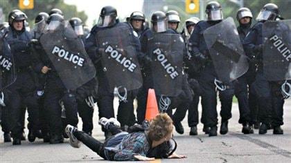 L'ONU demande au Canada de s'expliquer sur le respect des droits de la personne