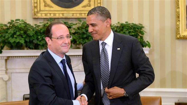 Sommet du g8 la crise grecque au coeur des discussions for Au coeur de la maison blanche barack obama
