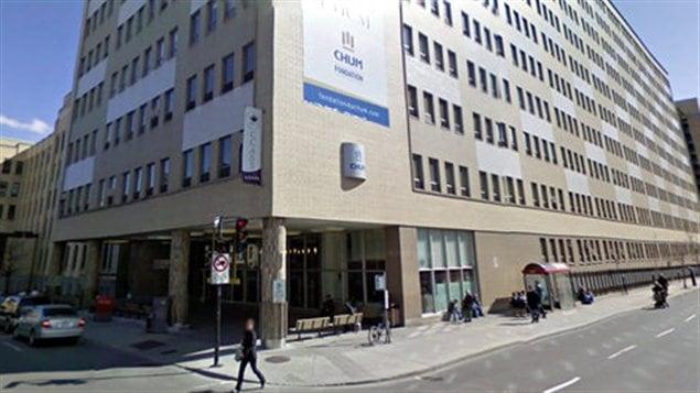 L'été s'annonce difficile dans les hôpitaux du CHUM | ICI ...