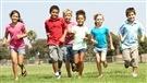 L'école doit faire bouger les jeunes davantage, selon desexperts
