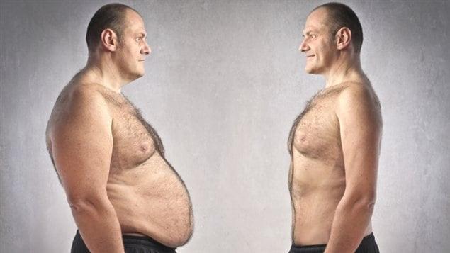 La graisse abdominale est plus dangereuse que la graisse des cuisses 120530_6l6h8_homme-bedaine_sn635