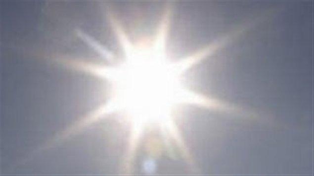 Le soleil 120605_gp4nk_ampc-soleil_chaleur_sn635