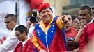 Hugo Chavez : libérateur ou despote?