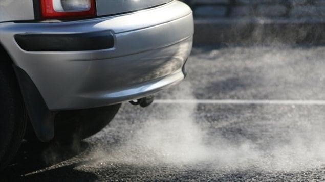 gaz chappement automobile automobile exhaust diesel exhaust emission vehicle emission. Black Bedroom Furniture Sets. Home Design Ideas