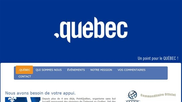 comment economiser quebec
