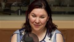 © Radio-Canada / François Lemay | Josée Robichaud