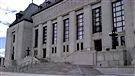 L'abolition de la caisse de l'assurance-emploi en Cour suprême