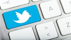 Twitter-clavier-logo