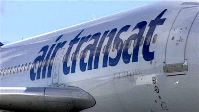 Air Transat